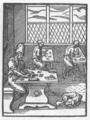 Hefftelmacher-1568.png