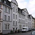 Heißener Straße 98-106 (Mülheim).jpg