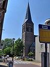 foto van St. Blasius