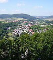 HeiligenstadtPanorama2005.jpg