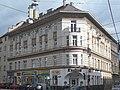 Heiligenstaedterstr78.jpg