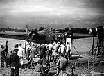 Heinkel He 115 film.jpg