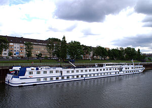 Heinrich Heine (ship, 1991) 014.jpg
