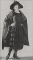 Helen Montague (Sep 1921).png