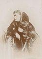 Helena Blavatsky.jpg