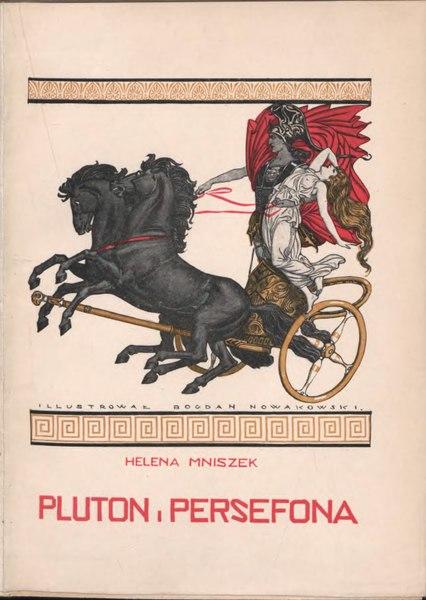 File:Helena Mniszek - Pluton i Persefona.djvu