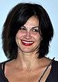 Helena Noguerra 2011.jpg