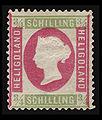 Helgoland 1873 9 Königin Victoria.jpg