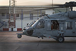 Helicopter Sea Combat Squadron 26 130605-N-OA702-008.jpg