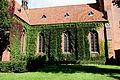 Hellig Kors Kirke Copenhagen 4.jpg