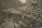 Helsinki-victory-parade-1918.jpg