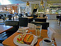 Helsinki CafeAalto 01.jpg