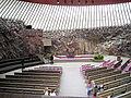 Helsinki Temppeliaukio.jpg