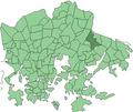 Helsinki districts-Kontula.png