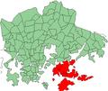 Helsinki districts-Laajasalo.png
