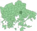 Helsinki districts-Latokartano1.png