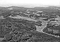 Hemmental. Luftaufnahme anno 1952.jpg