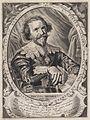 Hendrik Hondius after Frans Hals - portrait of Pieter van den Broecke.jpg