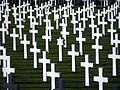 Henri Chapelle Friedhof 2.jpg