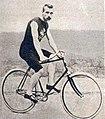 Henri Desgrange vers 1895.jpg