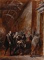 Henri IV mort transporté au Louvre après son assassinat.jpg