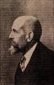 Henrique Lopes de Mendonça - Atlântida (15Jun1917).png