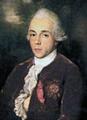 Henrique de Carvalho, 2º Marquês de Pombal.png