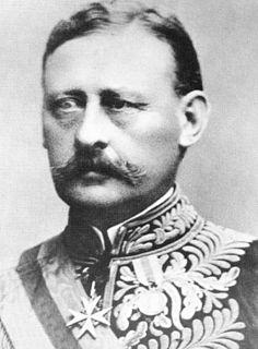 Henry Arthur Blake 12th Governor of Hong Kong