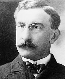 Henry Bourne Joy.jpg