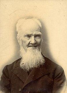 Henry Hare Dugmore British missionary