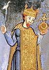 Henry III (HRE).jpg