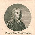 Henry St John, 1st Viscount Bolingbroke.jpg