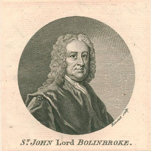 File:Henry St John, 1st Viscount Bolingbroke.jpg