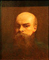 Henry de Groux-Verlaine.jpg