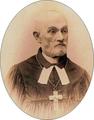 Henryk Zander.png