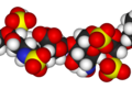Heparin-3D-vdW.png