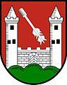 Herb - Gmina Janowice Wielkie - zielone góry.JPG