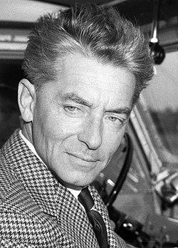 Herbert von Karajan 1963 (cropped).jpg