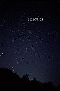 HerculesCC.jpg