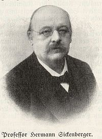 Hermann Sickenberger 2.jpg