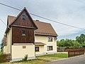 Hermsdorf (Zettlitz) Ladegaststrasse 4.jpg