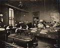 Hernsheim Cigars Accounting Office NOLA 1917.jpg
