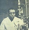 Herschel Wallace ebony February 1949 p26.jpg
