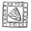 Hertnid von Stadeck 1292.jpg