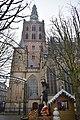 Hertogenbosch, 's- Sint-Janskathedraal (foto 03-12-2017).2 (f2).jpg