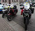 Herve - Tour de Wallonie, étape 4, 29 juillet 2014, départ (A19).JPG