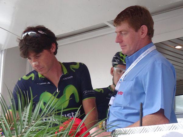 Herve - Tour de Wallonie, étape 4, 29 juillet 2014, départ (C01).JPG