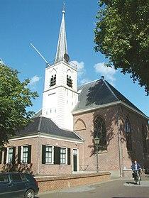 Hervormde Kerk Meerkerk.JPG
