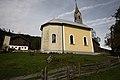 Herz-Jesu-Kapelle Radstadt 0295 2013-09-29.JPG
