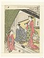 Het Nieuwe Yoshiwara-Rijksmuseum RP-P-1956-638.jpeg